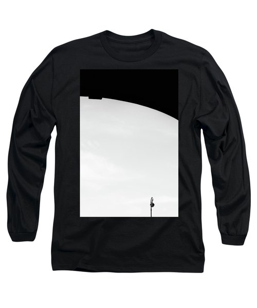 St.petersburg  #7785 Long Sleeve T-Shirt