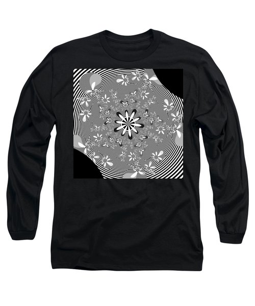 Sulanquies Long Sleeve T-Shirt