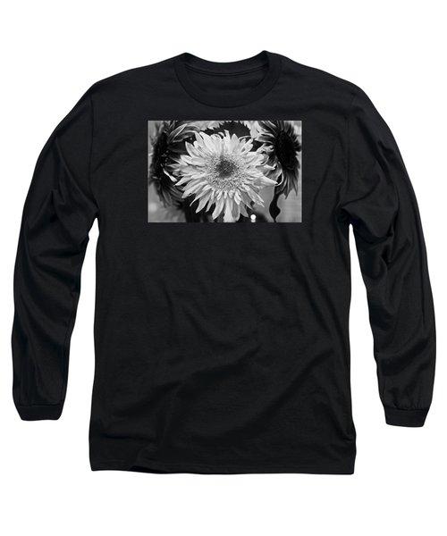 Sunflower 1 Long Sleeve T-Shirt