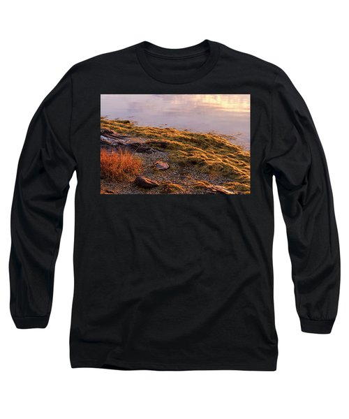 Sunrise Light Long Sleeve T-Shirt