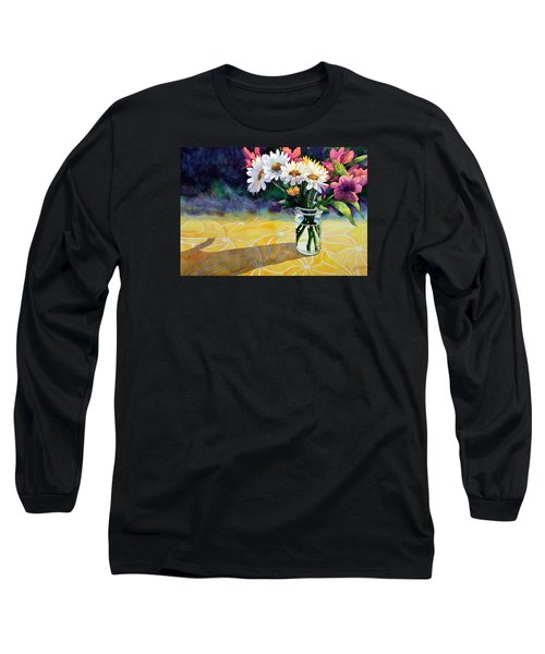 Sunsoaker Long Sleeve T-Shirt