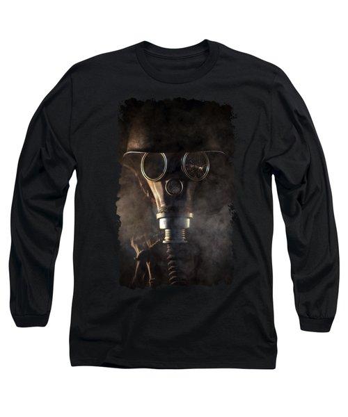 Survivor II Long Sleeve T-Shirt