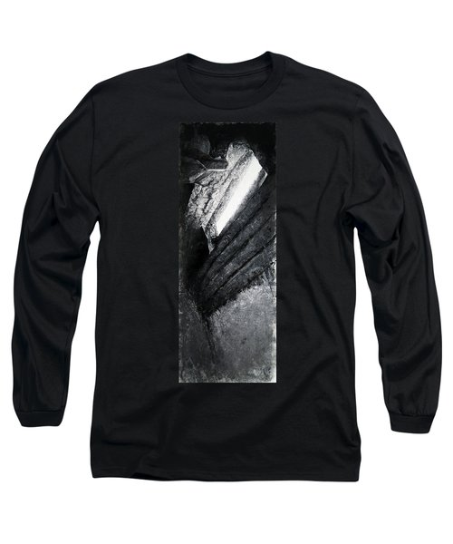 The Long Bright Dark 2 Long Sleeve T-Shirt