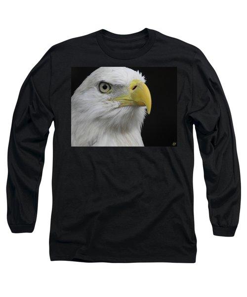 The Raptors, No. 56 Long Sleeve T-Shirt