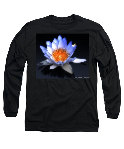 The Soft Soul Long Sleeve T-Shirt