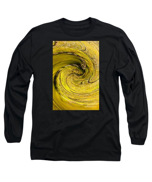 Tornado Long Sleeve T-Shirt