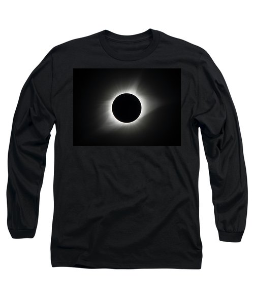 Total Grandeur Long Sleeve T-Shirt