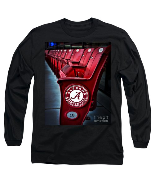 Tradition Long Sleeve T-Shirt