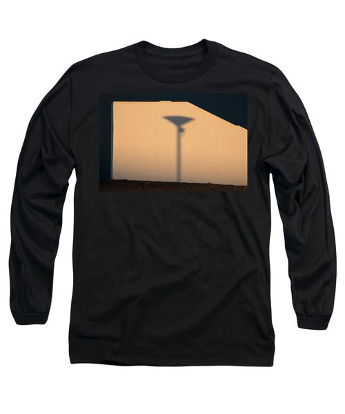 Trapeze 2007 Limited Edition 1 Of 1 Long Sleeve T-Shirt