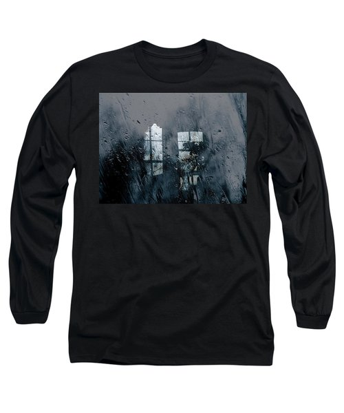 Truth Be Told Long Sleeve T-Shirt