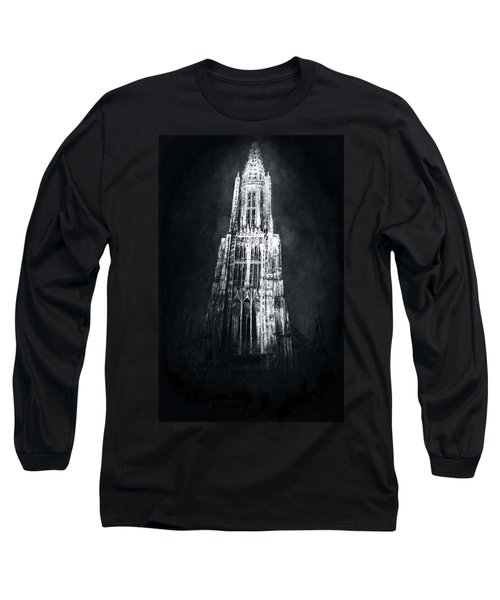 Ulmer Muenster L Long Sleeve T-Shirt