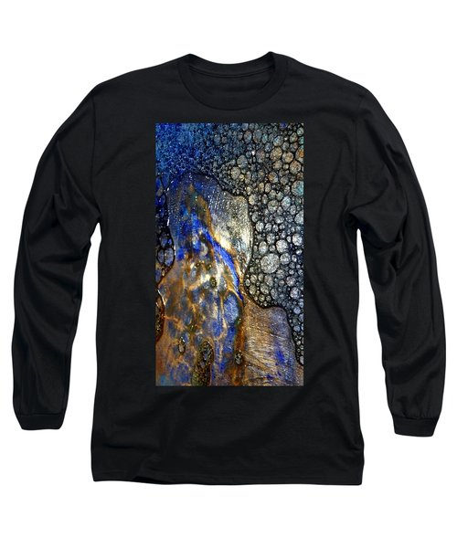 Untitled 14 Long Sleeve T-Shirt