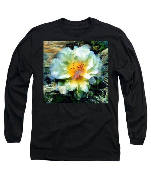 Urban Beauty Long Sleeve T-Shirt