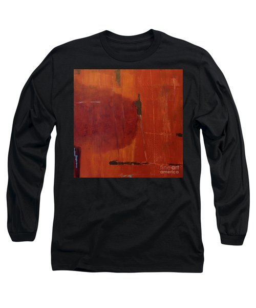 Urban Series 1605 Long Sleeve T-Shirt by Gallery Messina
