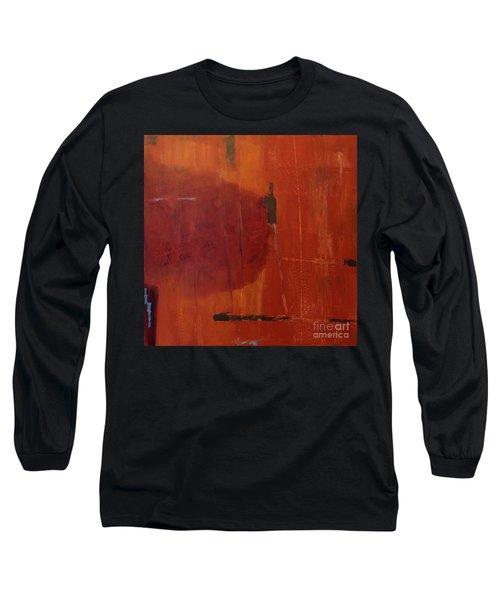 Urban Series 1605 Long Sleeve T-Shirt