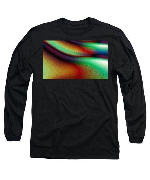 Vistoso Long Sleeve T-Shirt