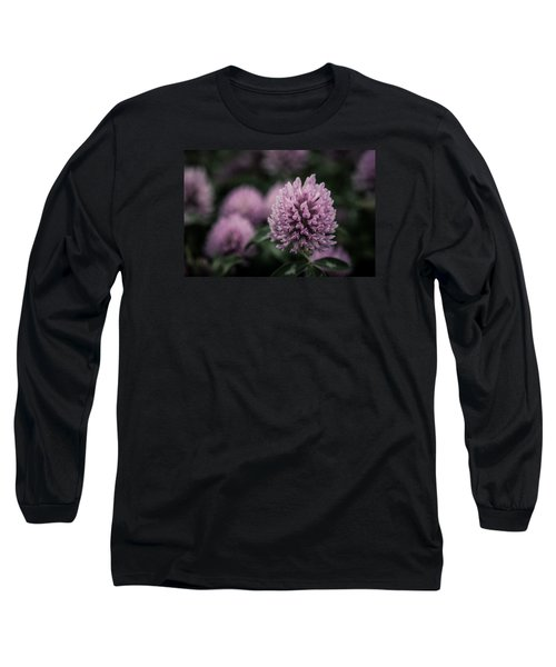 Waiting For Summer Long Sleeve T-Shirt