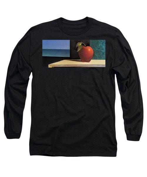 What Price Glory Long Sleeve T-Shirt