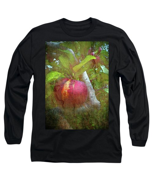 Without Consequence II Long Sleeve T-Shirt