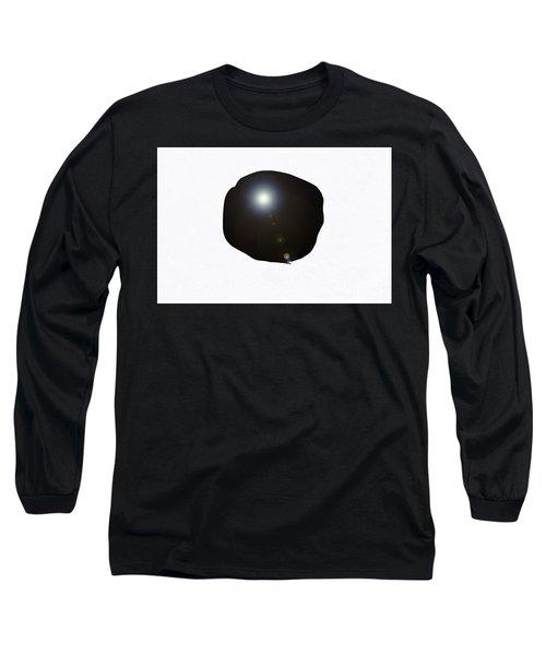 3-12-2009a Long Sleeve T-Shirt