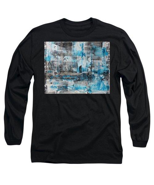 Arctic Long Sleeve T-Shirt
