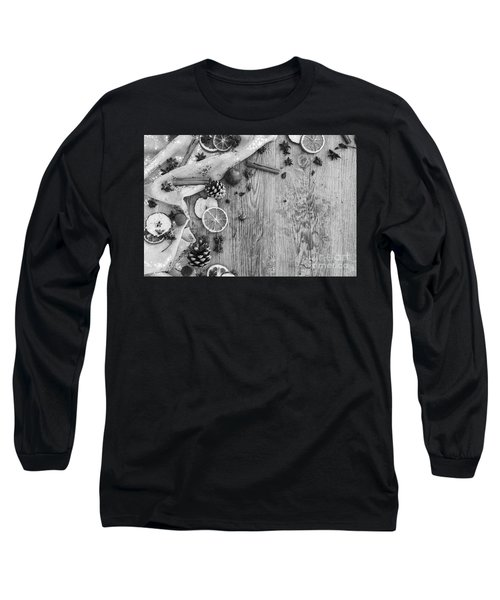 Christmas 7 Long Sleeve T-Shirt
