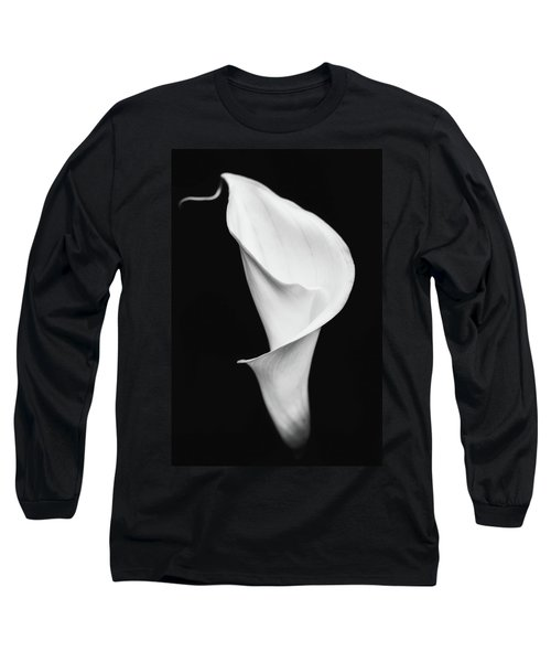 Classic Grace Long Sleeve T-Shirt