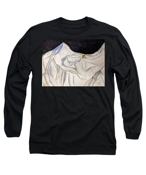 Far From Home Long Sleeve T-Shirt
