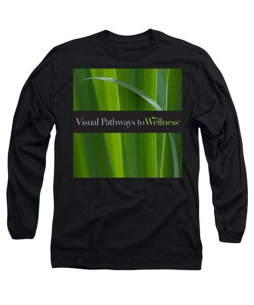 Gallery Thumbnail Long Sleeve T-Shirt