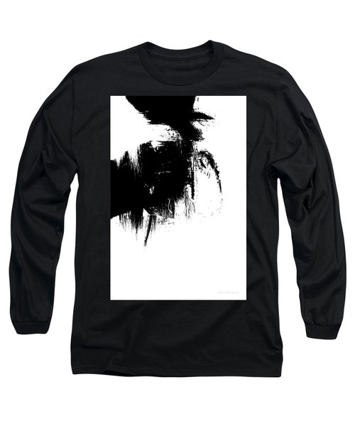 October 30 II Long Sleeve T-Shirt