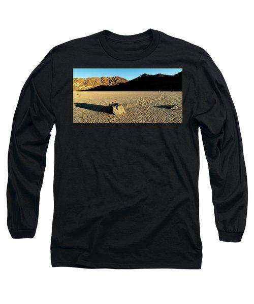 Sailing Stone Sunset IIi Long Sleeve T-Shirt