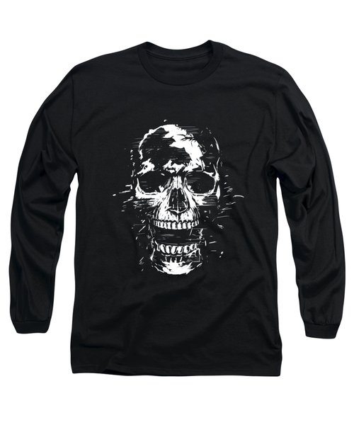 Scream II Long Sleeve T-Shirt