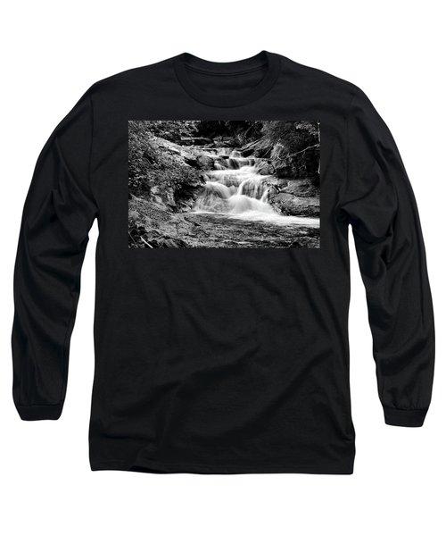 The Falls End Long Sleeve T-Shirt