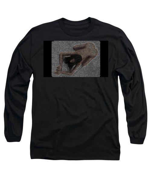 Voluspa Long Sleeve T-Shirt