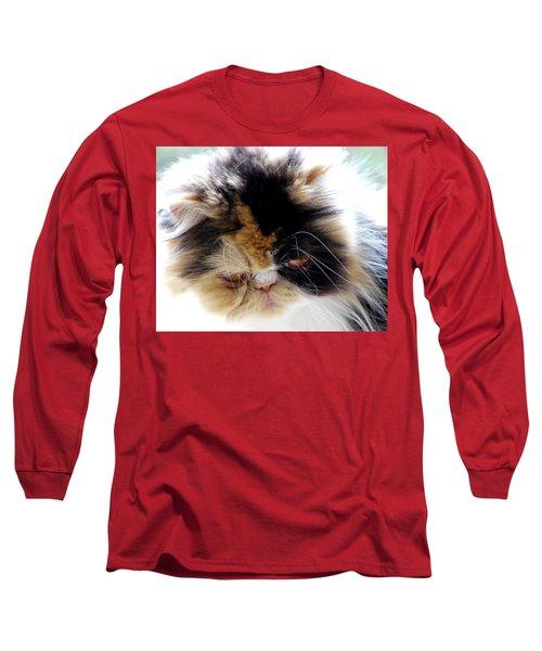 Cali The Dreamer Long Sleeve T-Shirt