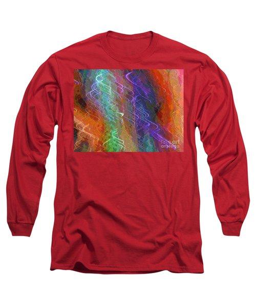 Celeritas 56 Long Sleeve T-Shirt