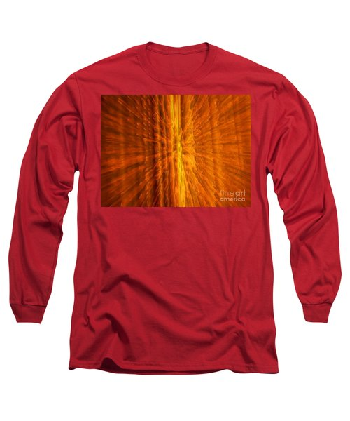 Chemistry 247 Long Sleeve T-Shirt