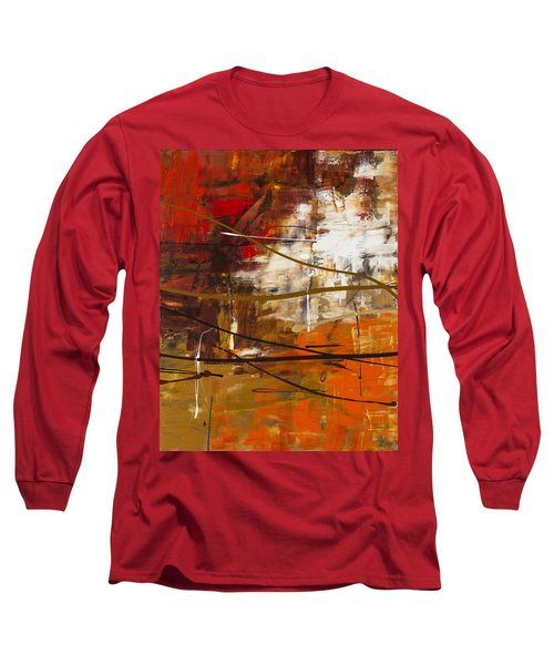 Funtastic 2 Long Sleeve T-Shirt