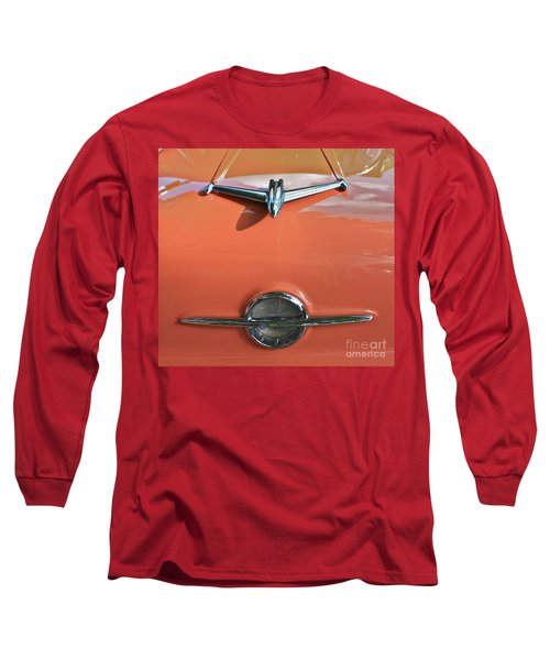 Holiday Long Sleeve T-Shirt