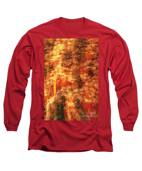Img 75 Long Sleeve T-Shirt