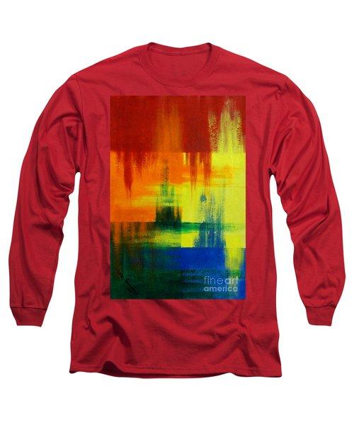 Unitled-43 Long Sleeve T-Shirt