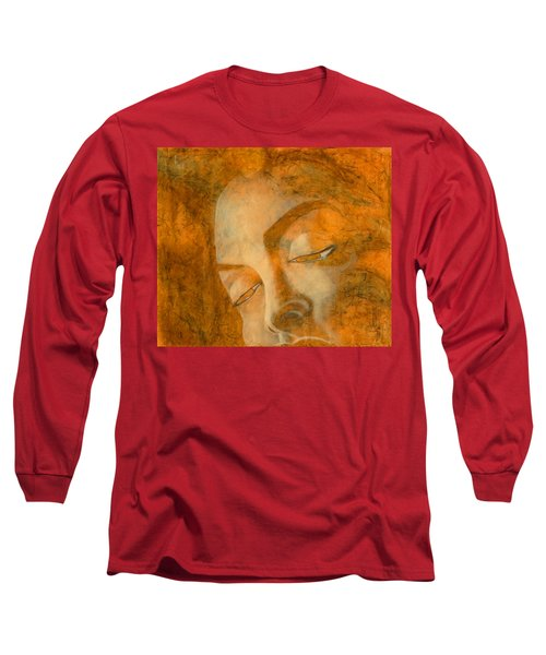 Waiting For The Love Of My Life Long Sleeve T-Shirt