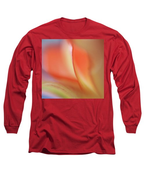 With Love Long Sleeve T-Shirt