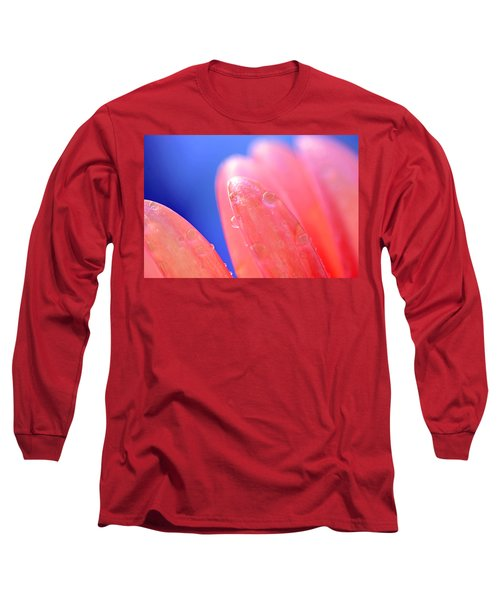 223 Long Sleeve T-Shirt