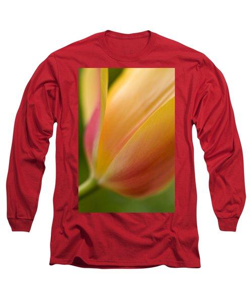April Grace Long Sleeve T-Shirt