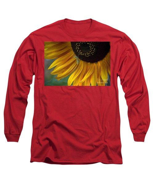 Garden's Friend Long Sleeve T-Shirt