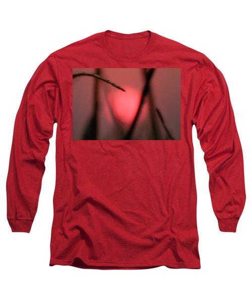 Sungrass Long Sleeve T-Shirt