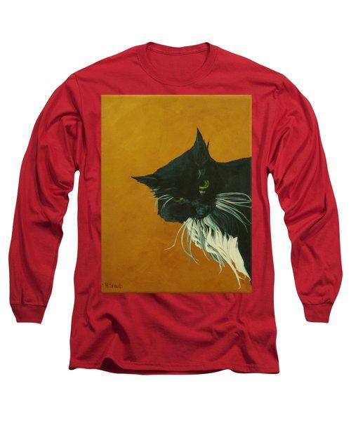 The Doof Long Sleeve T-Shirt