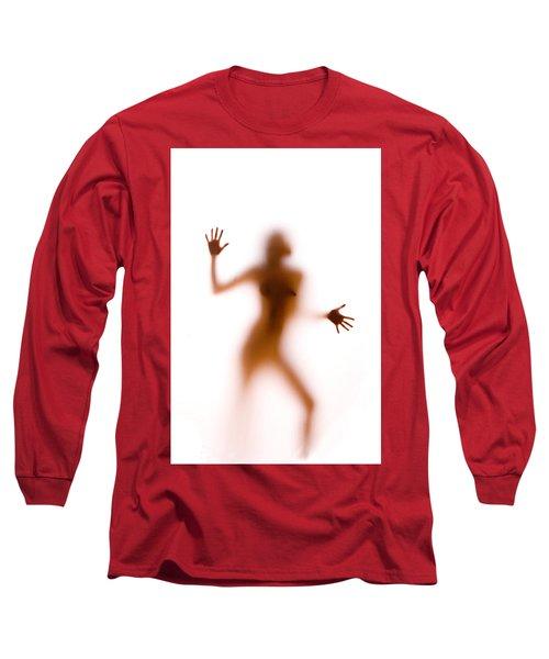 Silhouette 14 Long Sleeve T-Shirt
