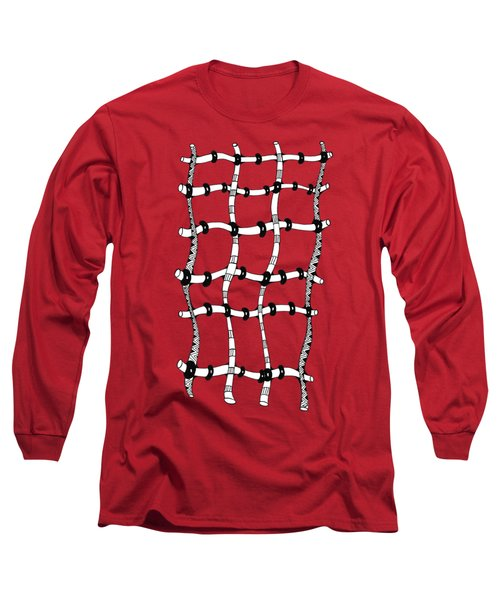 36 Long Sleeve T-Shirt
